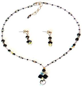 ή Jewelry